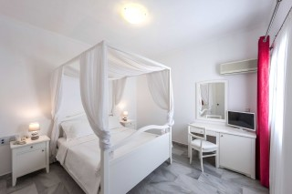 accommodation narges hotel big suite