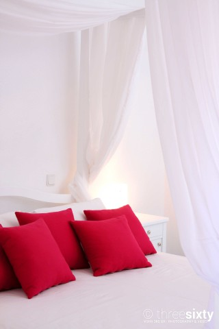 accommodation narges hotel bridal room