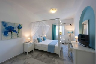 accommodation narges hotel suite