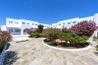 facilities narges hotel garden