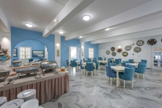 facilities narges hotel restaurant