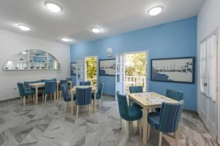 facilities narges hotel restaurant interior