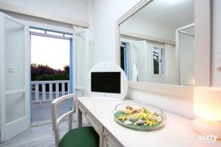 junior suites narges hotel amenities