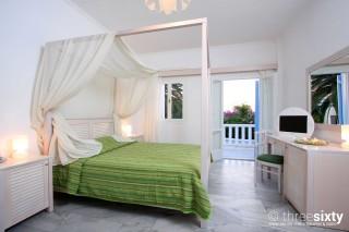 junior suites narges hotel luxurious room